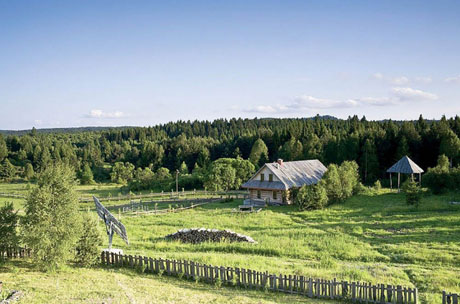 Eco-Frontiers-Ranch-Poland.640